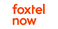 FOXTEL NOW