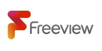Freeview Australia