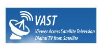 MySatTV (VAST)
