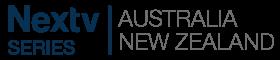 Next TV Australia & New Zealand
